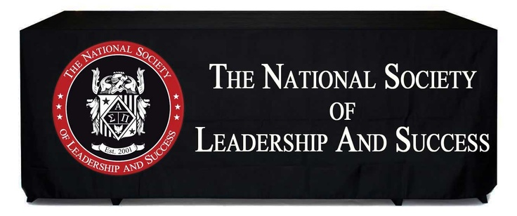 small_NLSS_TABLECLOTH.jpg  https://www.societyleadership.org/shop/shop/table-cover/
