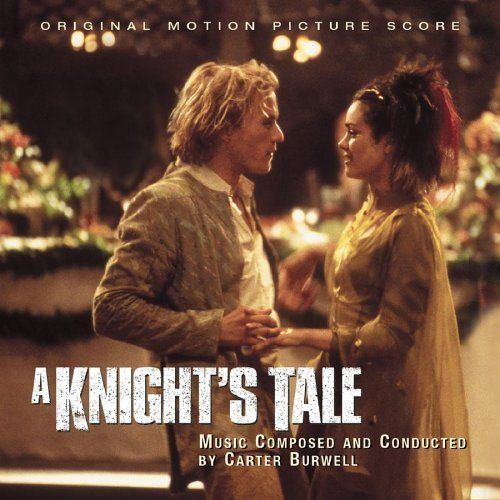 Knights Templar in popular culture