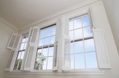 Products: Fixtures,  Windows,  Siding,  Wood,  Drywall,  Doors,  Floor, Tile, Insulation, Glass, Concrete
