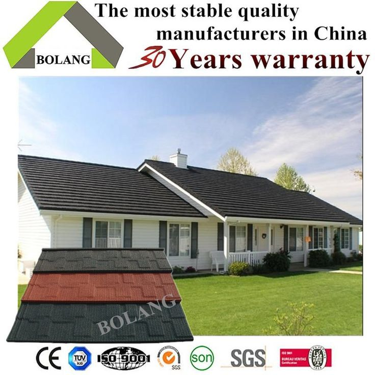 Roof Tiles Prices Lightweight Roofing Materials Metal Tile Zinc Roof Sheet  Price Photo, Detailed About