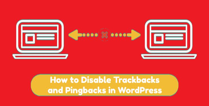 Want to know how to disable pingbacks coming from your very own wordpress website aka self pingbacks? Here is a step by step guide to stop self pingbacks