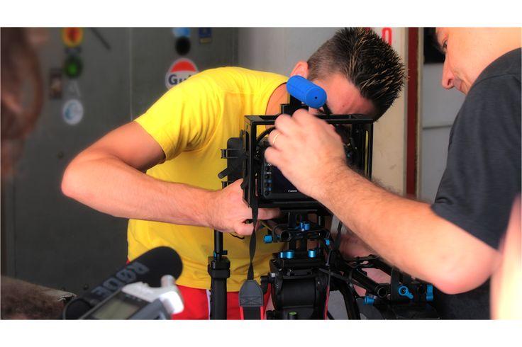 Reparo mi Coche. Grabación día 1 #motor #coches #reparación #DIY #canon #canon5D #canon5DmarkII