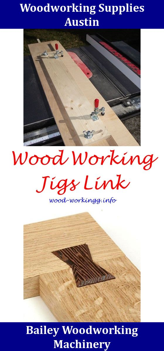 Hashtaglistwoodworking Design Software Complete Woodworking Tool Set
