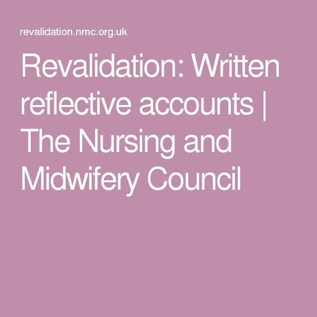 nursing and midwifery council code of Read and download the code for nurses and midwives.