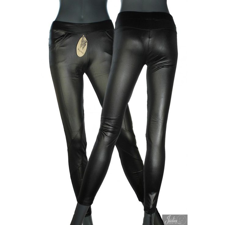 ¡Unos leggings para sentirte más sexy que nunca! :) http://www.ropainteriorjulia.es/tienda/comprar-leggins-mujer-online/445-pantalon-leggins-de-comoda-cintura-elastica.html ¡Por menos de 10 euros HOY! #rebajas #sexy #modafemenina #cuero #leggings #beautiful #women #moda #mujer