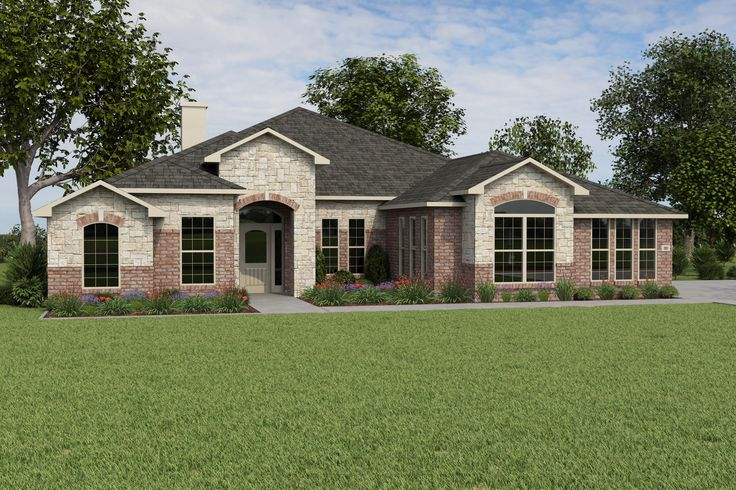 schuber mitchell homes floor plans 10 handpicked ideas