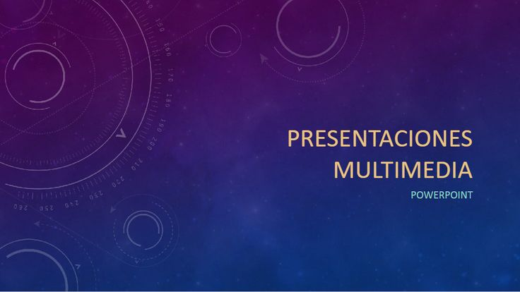 Es una presentación en PowerPoint sobre la propia aplicación. Para verla: https://docs.google.com/presentation/d/1heV0YoqRW4r2nD5_3ZfPUAc6DjTgTWgbV_cql2V3zA0/edit#slide=id.p19