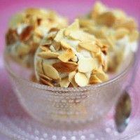 Glaces | Recettes de glaces et sorbets maison, avec ou sans sorbetière