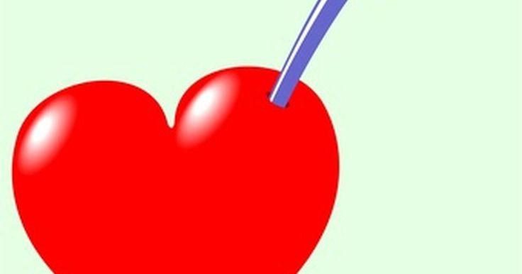 Cómo hacer un modelo de un corazón que funcione. El cuerpo humano funciona como resultado del bombeo de sangre del músculo cardíaco a través de los órganos, tejidos, músculos y piel. Mientras los niños aprenden sobre el sistema cardiovascular del cuerpo, podrán entender mucho más fácilmente cómo funciona el músculo del corazón si pueden ver un modelo de corazón en funcionamiento. Puedes hacerlo ...