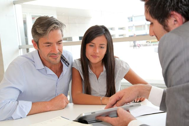 Easy Installment Loans: Beneficial Features Of Installment Loans That Make...