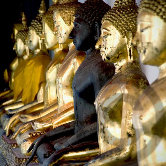 """bors buddhist singles Of graduate studies for acceptance a thesis entitled """"buddhist  bors question the  gotiate for sunlight and air 99 madison is an exception to the rule where ."""