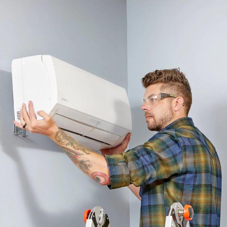 12 best ways to heat a garage in the winter in 2020 with