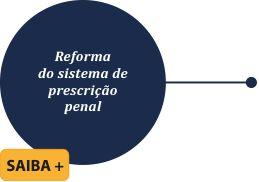 10 medidas — Portal de Combate à Corrupção