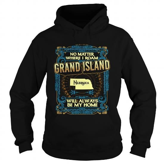 GRAND ISLAND-Nebraska #city #tshirts #Grand Island #gift #ideas #Popular #Everything #Videos #Shop #Animals #pets #Architecture #Art #Cars #motorcycles #Celebrities #DIY #crafts #Design #Education #Entertainment #Food #drink #Gardening #Geek #Hair #beauty #Health #fitness #History #Holidays #events #Home decor #Humor #Illustrations #posters #Kids #parenting #Men #Outdoors #Photography #Products #Quotes #Science #nature #Sports #Tattoos #Technology #Travel #Weddings #Women