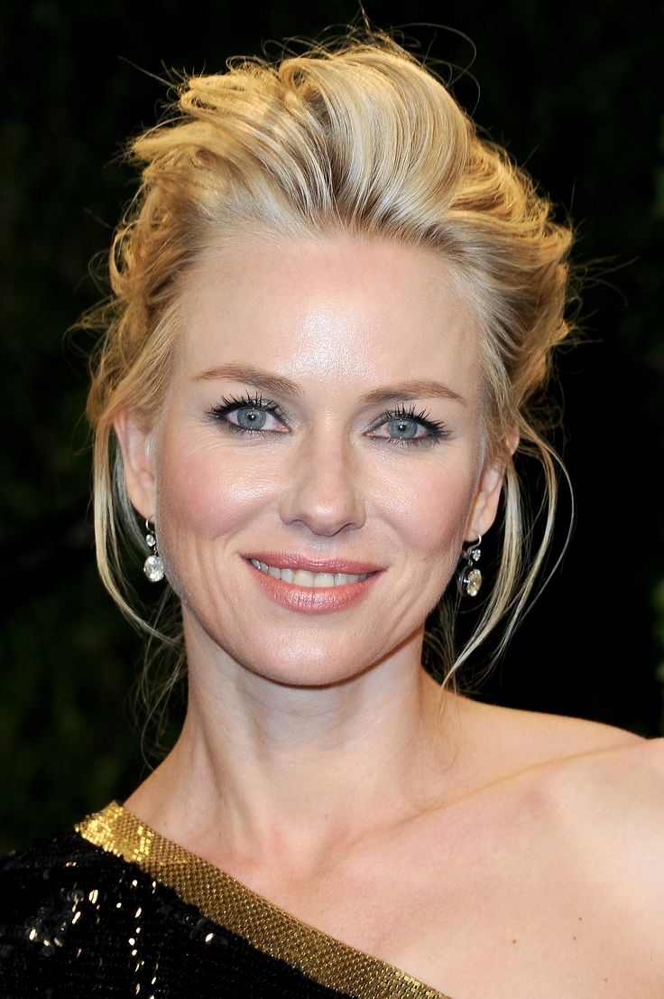 naomi watts - Google Search