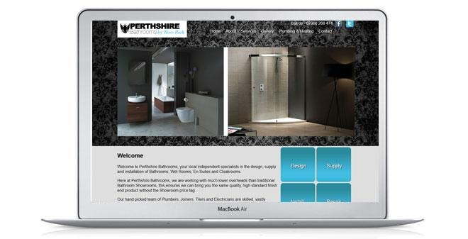 Local Bathroom Remodeling Custom Inspiration Design