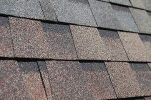 Important Advantages of Carmel EPDM Rubber Roofing