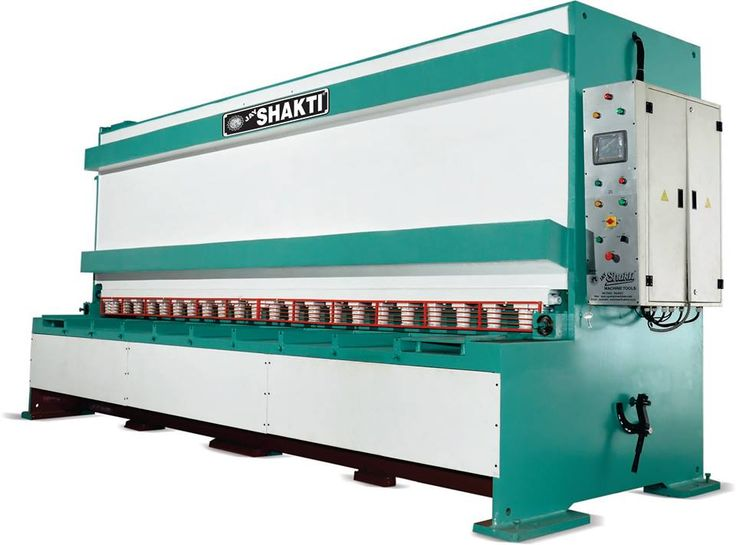 Steelsparrow.com is the best place to Purchase Standard Hydraulic Press Brakes in online India.  Make- Jay Shakthi 30 Ton hydraulic press brake,  Model -JSHPB-01, Bending capacity - 2030 x 2 mm, Stroke -100 mm For more details plz visit:http://www.steelsparrow.com/machine-tools/hydraulic-press-brakes/standard-hydraulic-press-brakes.html Email id:info@steelsparrow.com