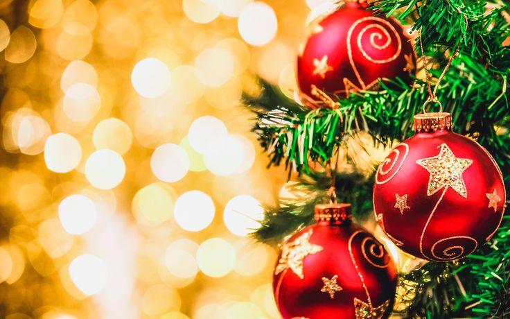 Уважаемые клиенты, партнёры и коллеги!  Коллектив ООО laquo;АкваХаусезraquo; от всей души поздравляет Вас с наступающим Новым 2018 Годом!  Новый год уже к н