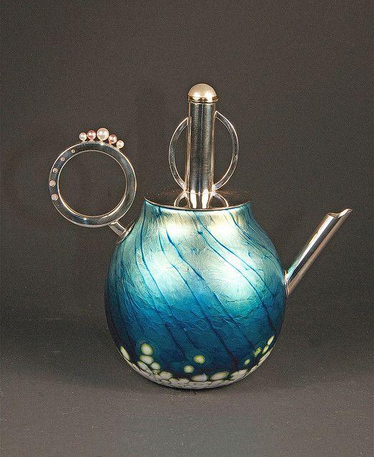 Elaine Hyde ~ For A Spot of Tea #PutDownYourPhone #carde