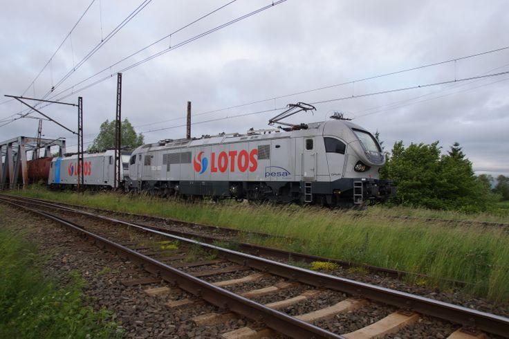 111eD-001