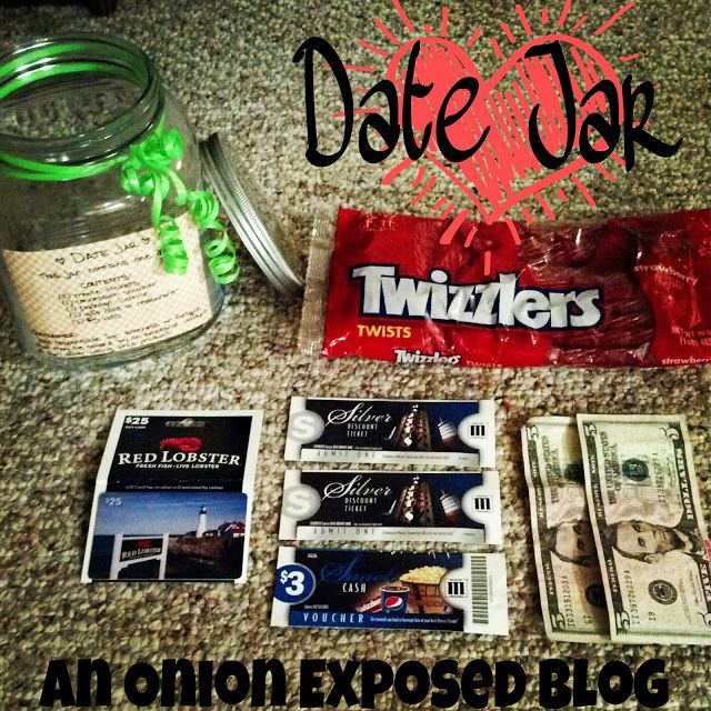 An Onion Exposed Blog The Perfect Gift For Your Valentine Makes An