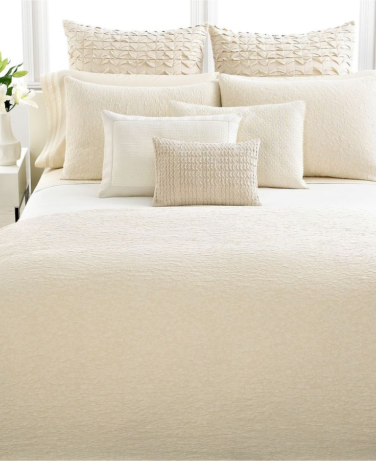 vera wang bedding sculpted floral collection bedding collections bed u0026 bath macyu0027s