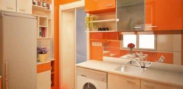 colores de moda fachadas de casas - Buscar con Google