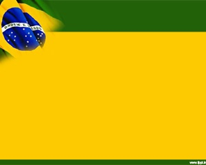 42 best flags backgrounds for powerpoint images on pinterest this is great for those who looking for free brazil powerpoint templates toneelgroepblik Image collections