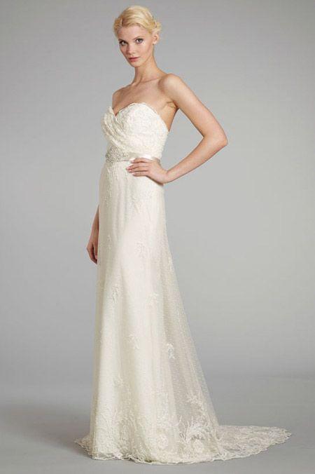 Wedding Dress Collections & Designers | Bisou Bridal