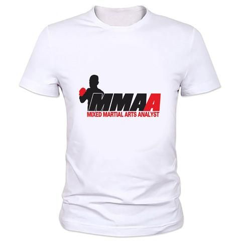 Moe cerf clothing mma jersey boy mma shirt tiger muay thai kick clothing sanda mma Can be customized W-24#