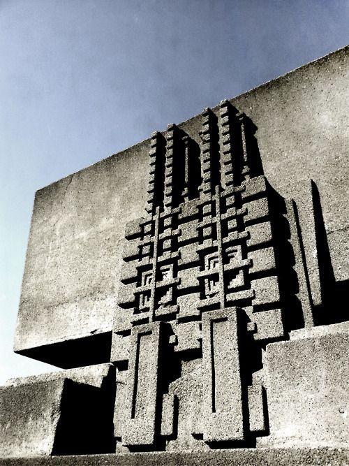 Les 27 meilleures images du tableau franck lloyd wright - Architecture organique frank lloyd wright ...