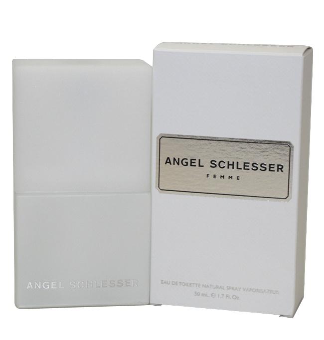 angel perfume sale