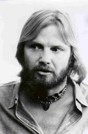 Jon Voight in Coming Home  I Don't know HOW he changed, after doing this film,, he became a radical rightwinger???