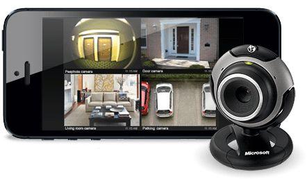 CCTV Installation http://cctvsmartsystems.co.uk/ip-cameras-2018/
