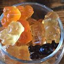 Old Irving Brewing is pulling out all the stops for Chicago Craft Beer Week, including Gummy Beers.     https://www.dnainfo.com/chicago/20170524/irving-park/old-irving-brewing-gummy-beers-bears-craft-week     #homebrewing     www.homebrewing.org
