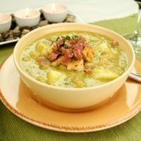 7 рецептов мясного горохового супа