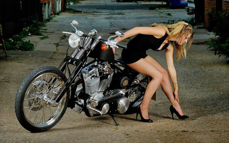 http://3.bp.blogspot.com/-c9cQ8ILJTKI/VP9PN6-N7TI/AAAAAAAAFp4/miABi95QsZU/s1600/biker%2Bgirl10.jpg