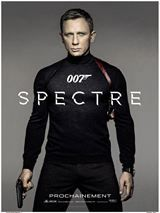 007 Spectre Streaming VF