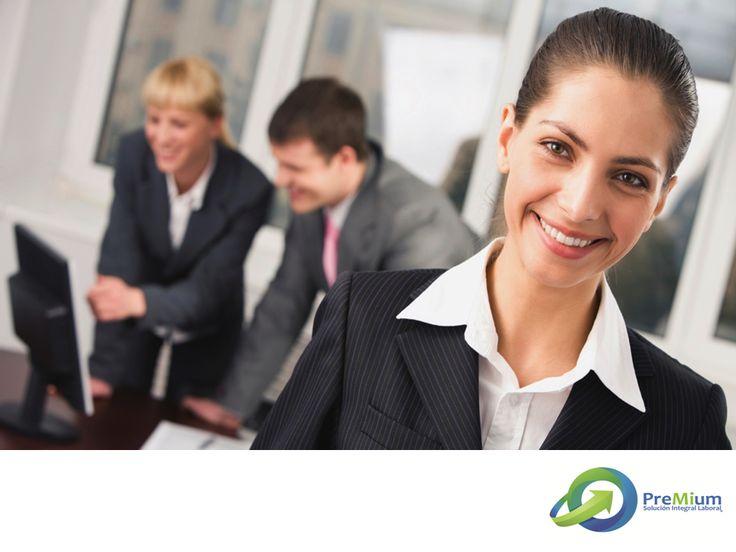 #soluciónintegrallaboral SOLUCIÓN INTEGRAL LABORAL. La sustitución patronal es un proceso que se da por cesión, venta o compra de una empresa, entre otras razones. En PreMium, le ofrecemos este servicio sin dejar de lado las obligaciones del antiguo patrón y respetando los contratos que se tengan con los actuales trabajadores. Le invitamos a contactarnos al teléfono (55)5528-2529 o a través de nuestro correo electrónico info@premiumlaboral.com.
