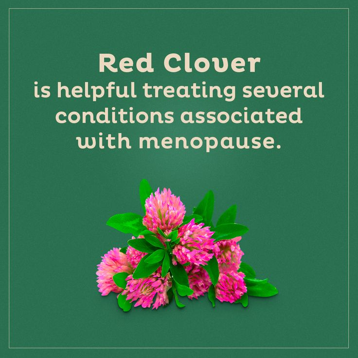 Are you trying to ease the symtomps of menopause? The red clover present in Dr. Sebi's Uterine Wash & Oil contains flavonoids and isoflavones, which produces estrogen in the body.