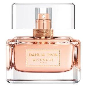 Givenchy Dahlia Divin Eau de Parfum (EdP) 30 ml, 58.50, http://kledingwinkel.nl/shop/cosmetica/givenchy-dahlia-divin-eau-de-parfum-edp-30-ml/