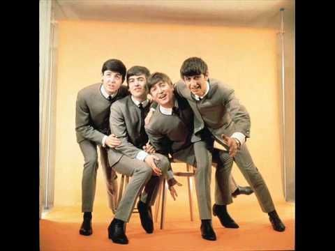 "The Beatles - In my Life - YouTube From ""Rubber Soul"", one of my top 3 Beatle albums...  ""Though I know I'll never lose affection, For people and things that went before, I know I'll often stop and think about them, In my life, I love you more..."""