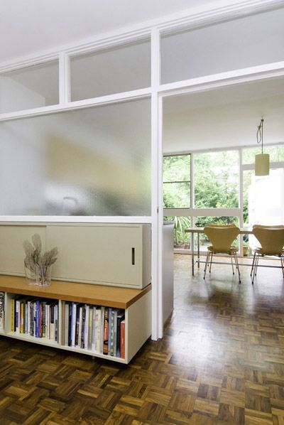 25 Best Ideas About Glass Partition On Pinterest Glass Partition Wall Glass Partition