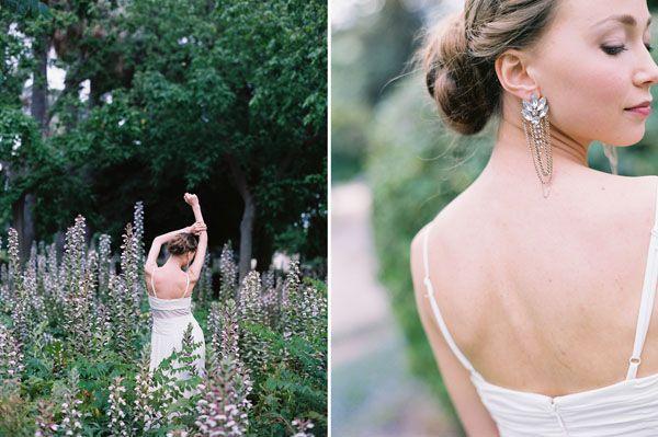Miguel Verona film wedding photographer