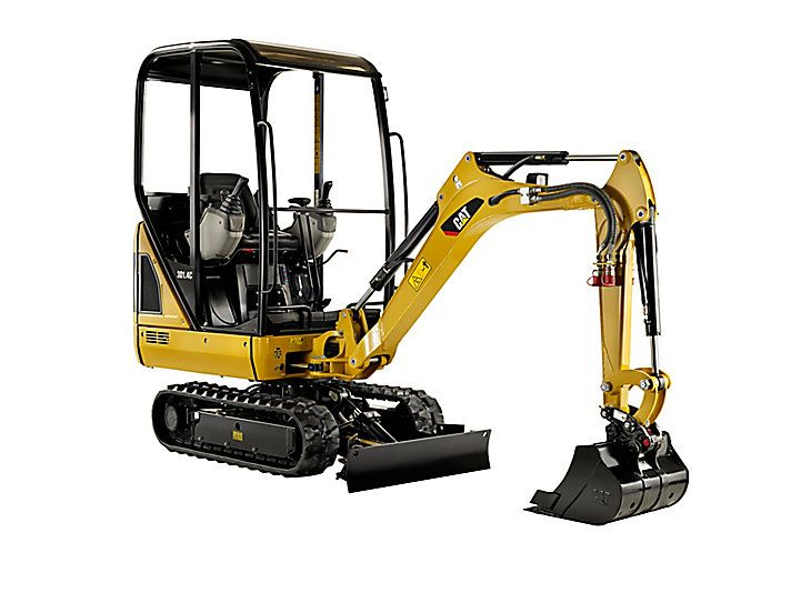 2859a62026db1cab7d46f445dea88bb4--mini-excavator-hydraulic-excavator.jpg (712×534)