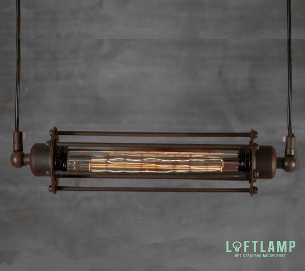 25+ beste ideeën over Oude lampen op Pinterest ...
