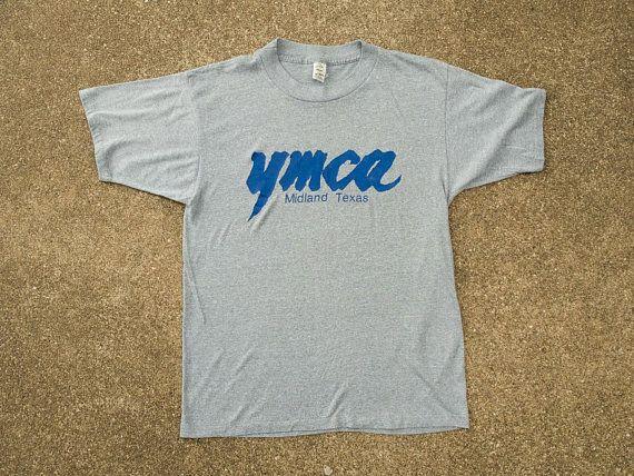 Vintage 1990 The Lords Gym 50 50 Sweatshirt T Shirt Soft Etsy Shirts Vintage Tshirts T Shirt