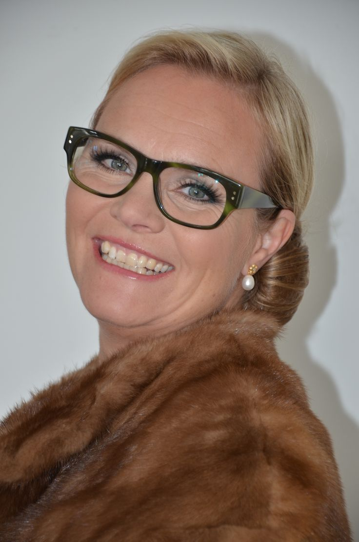Fredensborg Briller - Tina