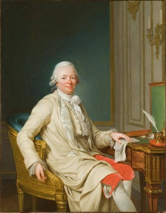 the overview of the painting by labille guiard Self portrait of adélaïde labille-guiard ) in my last blog i looked at the life of the eighteenth century french artist, anne vallayer-coster and featured a number.